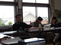 20150925専門委員会