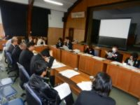 20160213110049常任委員会.JPG